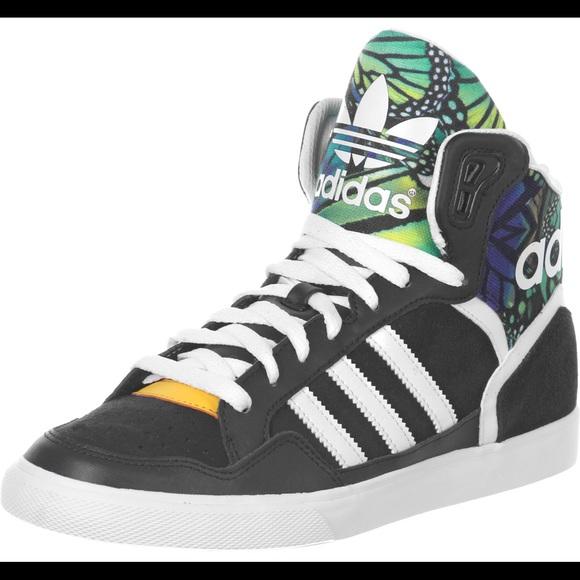 adidas Shoes   Adidas Originals